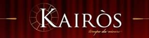 cropped-cropped-Logo_Kairos211.jpg
