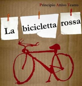 La-bicicletta-rossa