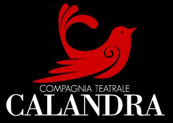 """Domenica 19 aprile """"Tartufo""""  di Moliere con la Compagnia teatrale Calandra"""