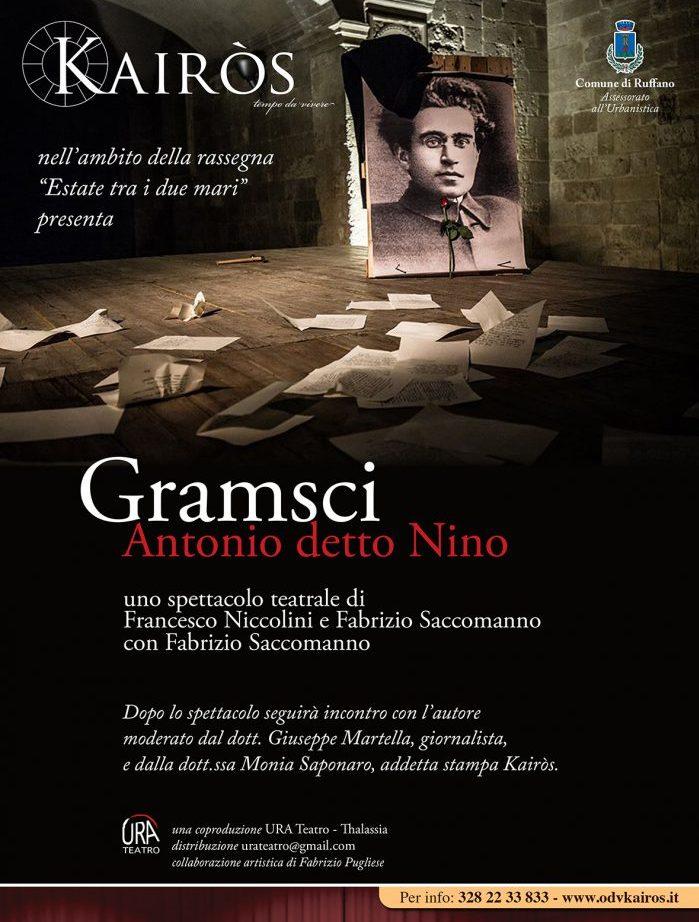 gramsci A3.indd